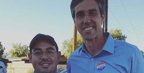Beto O' Rourke trivia: 90 unknown facts about the American politician!