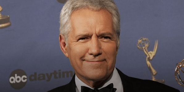 Alex Trebek trivia: 65 unknown facts about the Canadian- American TV personality!