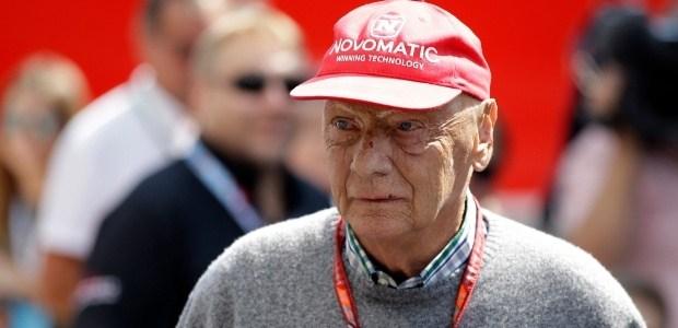 Niki Lauda trivia: 100 amazing facts about the Formula 1 legend!