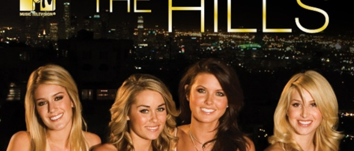 The Hills trivia: 62 amazing facts about reality TV series!