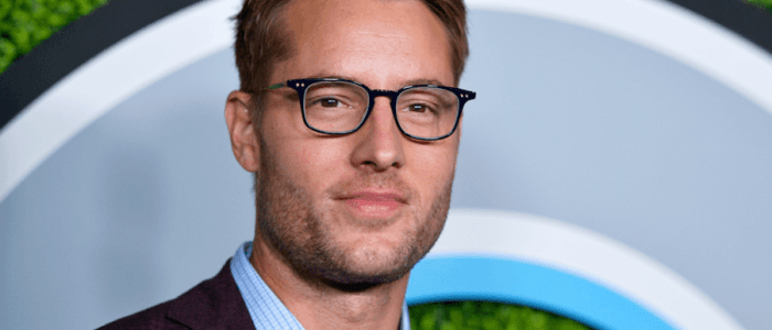 Justin Hartley trivia: 50 unknown facts about the actor!