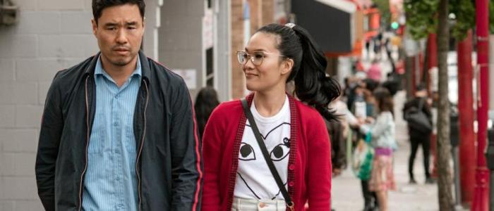 Always Be My Maybe trivia: 24 amazing facts about the Netflix original movie!