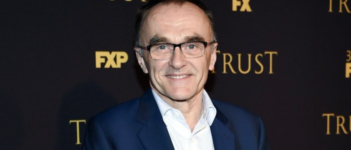 Danny Boyle trivia: 35 amazing facts about the famous director!