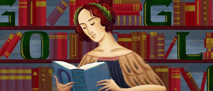 Elena Cornaro Piscopia trivia: 80 amazing facts about the famous philosopher!