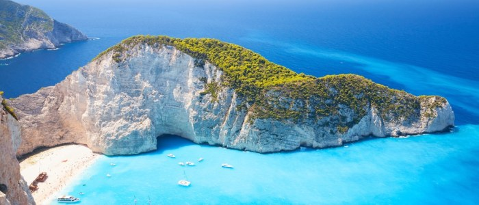 Zakynthos trivia: 68 amazing facts about this Greek island!