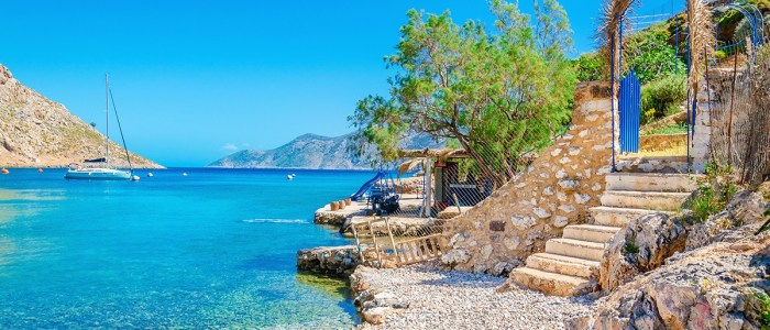 Kos trivia: 50 facts about this Greek island!