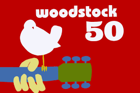 Woodstock 50 trivia: 80 facts about the festival!