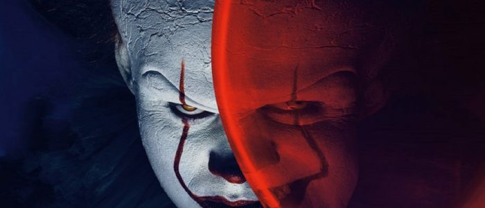 It Chapter Two trivia: 60 amazing facts about the horror sequel!