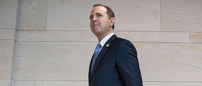 Adam Schiff trivia: 42 amazing facts about the American politician