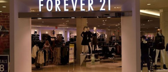 Forever 21 trivia: 95 facts about the fashion retailer