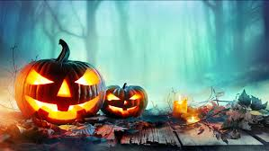 Halloween trivia: 102 amazing facts about this day