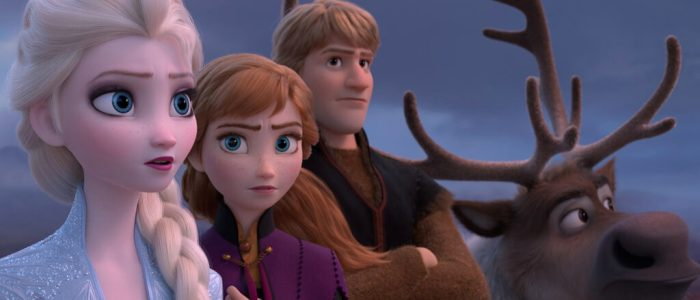 Frozen 2 trivia: 57 facts about the new Disney film