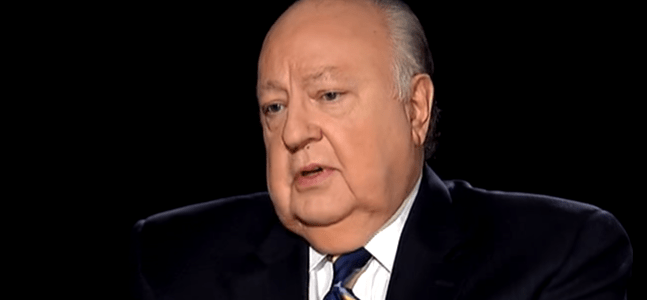 Roger Ailes trivia: 77 facts about famous television executive