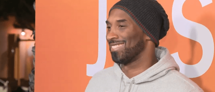 Kobe Bryant trivia: 82 facts about the famous basketball player