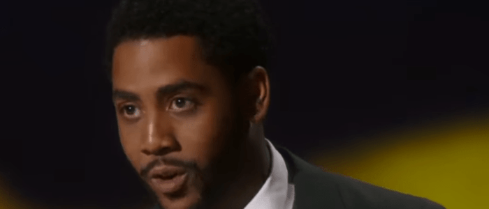Jharrel Jerome trivia: 26 facts about the When They See Us star