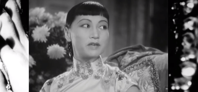 Anna May Wong trivia: 84 facts about the Hollywood movie star