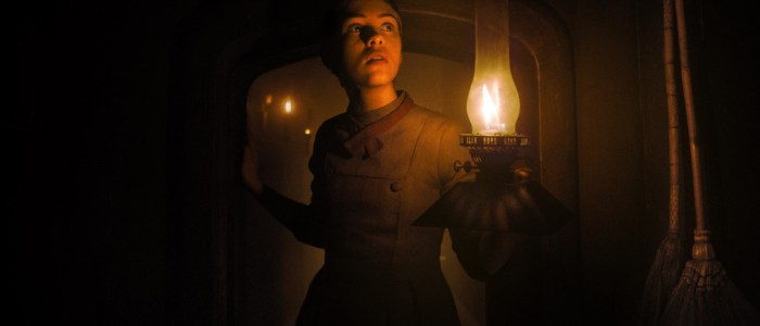 Gretel & Hansel trivia: 37 facts about the new horror film