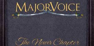 MajorVoice - The Newer Chapter