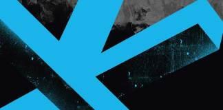 Covenant - Fieldworks: Exkursion EP
