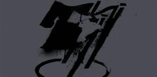 "Depeche Mode - Black Celebration - 12"" Singles Collection"