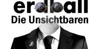 Welle:Erdball - Die Unsichtbaren