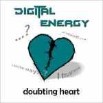 digital ENERGY – Doubting Heart