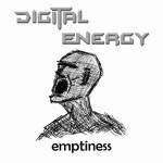 digital ENERGY – Emptiness