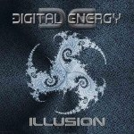 digital ENERGY – Illusion
