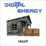digital ENERGY – Resort