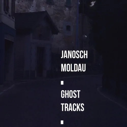Janosch Moldau - Host