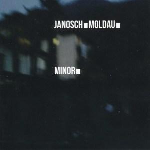 Janosch Moldau - Minor