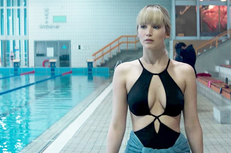 kızıl-serçe-jennifer-lawrence-bikini-red-sparrow-film