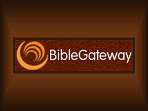 https://i2.wp.com/www.userlogos.org/files/logos/ledude7/BibleGatewayLogo.jpg