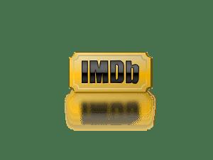 http://www.imdb.com/name/nm3546047/