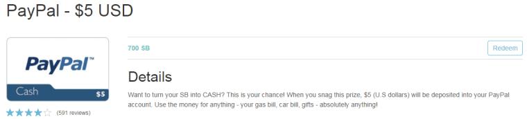 swagbucks take surveys for money