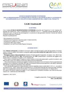 Locandina-jpg-per-web