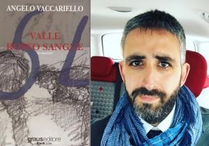 angelo-vaccariello