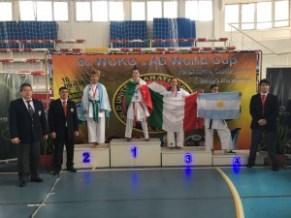 premiazione-podio-buenos-aires-argentina