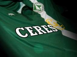 Avellino Ceres