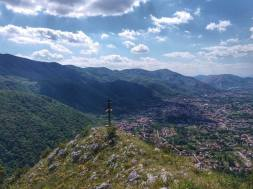 Monte Pizzone