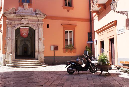 Segreteria comunale, Sant'Agata de' Goti si accorda con Vitulano