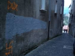 PCI Sant'Agata