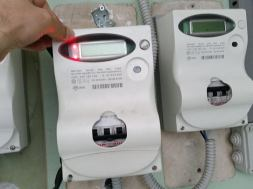 contatore-energia-elettrica
