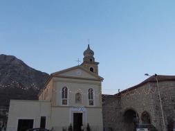 Montesarchio, Varoni