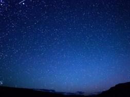 stelle-oscurita