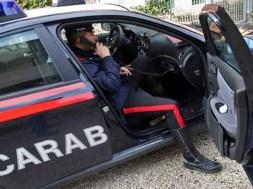 carabinieri-evidenza3