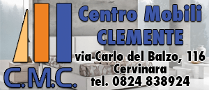 Clemente Cervinara