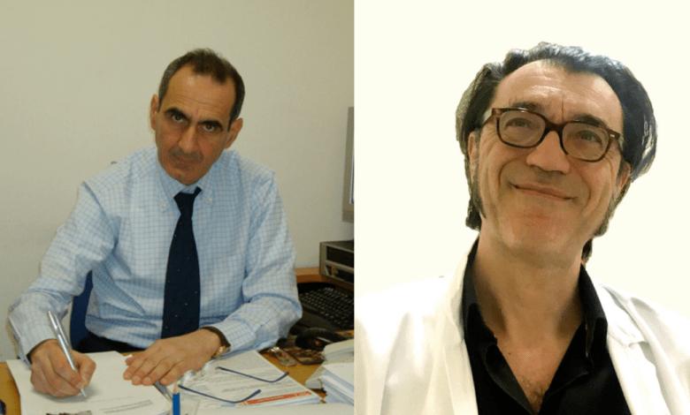 Salute E Benessere Archivi Usertv Video E News Della Valle Caudina