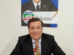 Aniello Mazzariello