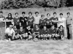Pannarano Calcio